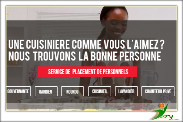 Yery-services Baby-sitting-Menage-Garderie à domicile